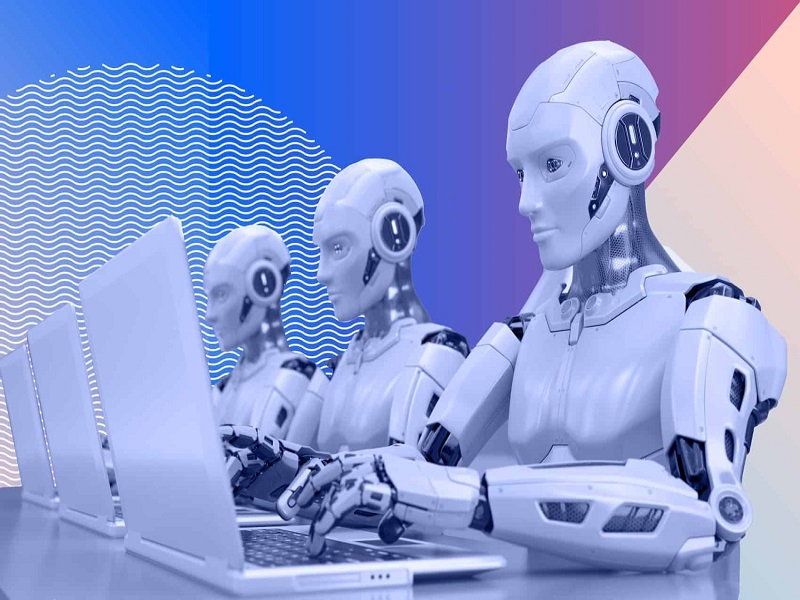 How to Find the Best Online Crypto Trading Bots