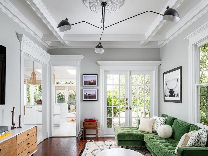 Top Tips For Finding the Best Home Renovation Specialists